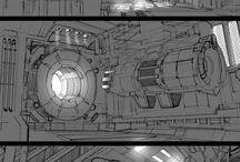 Sci-Fi(screen)