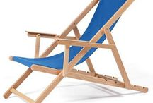 rio furniture