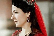Fatma Sultan - WS