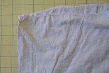 Sewing crafts / by n.m.k