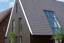 Houteveen | Vathorst / Houteveen is een vrije kavel project in Vathorst (Amersfoort)