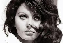 WONDERFUL ♥ SOPHIA LOREN ♥