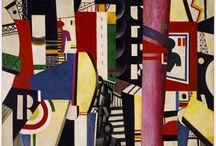 Philadelphia Museum of Art | Léger: Modern Art and the Metropolis