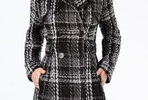 YOUNG STYLE JACKETS & COATS FOR WOMEN / Latest & Best Selling Jackets & Coats For Teen Girls And Young Women.
