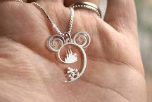 Jewelry ♂️