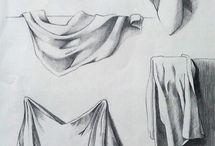 draperie