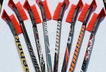 Hockey / 0