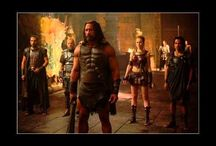 @@ Regarder ou Télécharger Hercule Streaming Film en Entier VF Gratuit