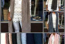 Prachtige gebreide shawl / sjaal ! Diverse kleuren / Heerlijke, grote gebreide shawl, een musthave voor  dit najaar ! Verkrijgbaar in de kleuren: donkerblauw, lichtblauw,  wit/ecru, roze, donkergrijs en taupe.