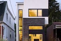 Arquitectura tijolo