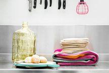 Kitchen / Products are available in our offer. / Produkty dostępne w naszej ofercie.