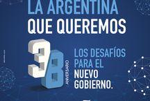 38 Aniversario de Fundación Mediterránea