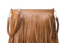 Incredible bags at incredible prices! / Check them out, visit pages and enjoy shopping from Home!