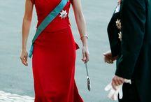 princessmarydenmark
