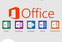 Microsoft Office Eğitimi
