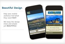 Mobile Website Designing / S.S.Compusoft provides services in various field such as Mobile website design, Mobile Website Designing India, Mobile Web services India, Mobile website designer India.