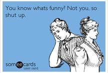 LOL!!! / by Samantha Stanley