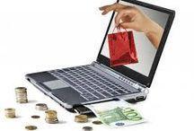 Produkty bankowe i pozabankowe / Bez wychodzenia z domu możesz wziąć pożyczkę,  kredyt konsolidacyjny,założyć darmowe konto bankowe, dokonać inwestycji lub ubezpieczyć cokolwiek chcesz. Jeśli szybko potrzebujesz gotówki to skorzystaj z jednej z poniższych ofert. Każda oferta została  dokładnie sprawdzona, dlatego też biorąc jedną z nich masz pewność że nic nie ryzykujesz.