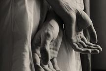 Dłonie onie