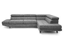 sofas / by Missy Caress