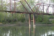 01_Arch / bridges