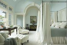 Bedroom Getaway / by Julie Cornelius