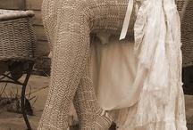 Knitting sokken soks free pattern