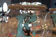 Mermaid Birthday Party Theme