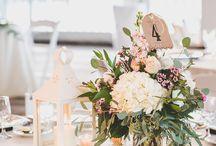 Finau Wedding Ideas