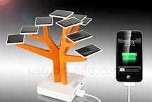 gadgets / by Hector Sr. Rosario