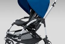 Stroller   Love / by Butterscotch Blankees .