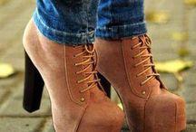 Sapatos ❤️❤️❤️