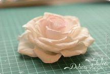 flor perfeita