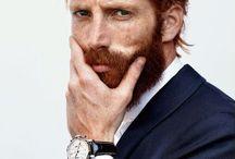 Redheads *-*
