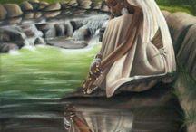 Nubian arts and culture