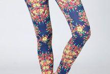 Women Leggings and Jeggings / http://www.cgshop10.com/2014/03/Women-Leggings-and-Jeggings.html