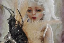 vasilsias dolls