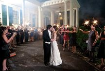 DE Wedding Planners / Delaware Wedding Planners to help you plan one detail or every detail of your wedding.