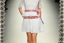 Milano Fashion Week S/S 2013-14
