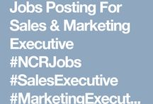 latest jobs / This portal provides you with all the information about latest jobs opening.