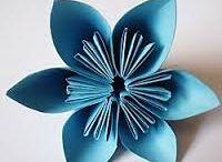 VV - jaro (květiny)