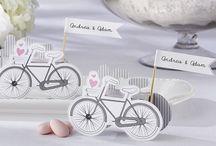Bicicleta fiestas