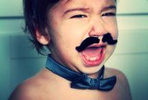 Baby Pictures  / Baby Pictures, Children Pictures, Photo
