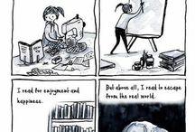 Doza de prospetime! #Books   / Cartile sunt o necesitate stringenta, fraiere! ♥️❤️⭐♥️⭐❤️☺️
