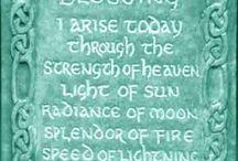 Goddess / by Lunar Amulet Co.