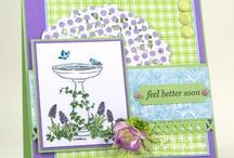 craft  / by Julie-Ann Deere