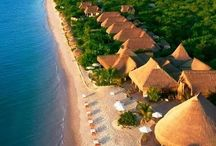 Mozambique My Favorite destination