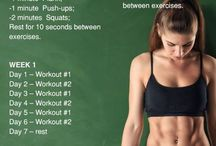 Fitness&Sanatate