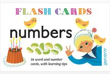 Stocking fillers for under 5s