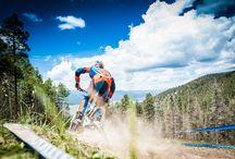 Maastopyöräily.com / www.maastopyoraily.com
